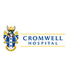The Cromwell Hospital